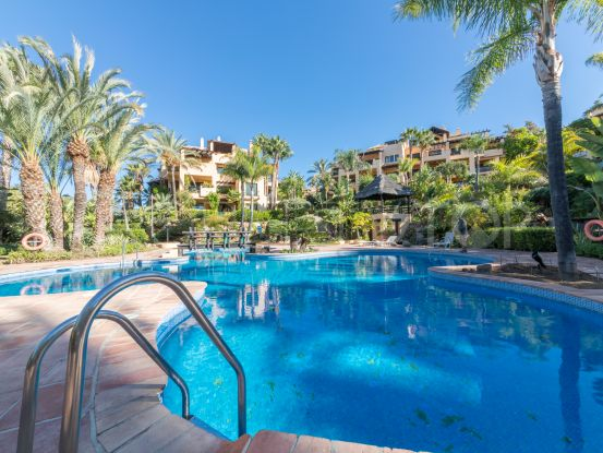 2 bedrooms apartment for sale in New Golden Mile, Estepona   Michael Moon