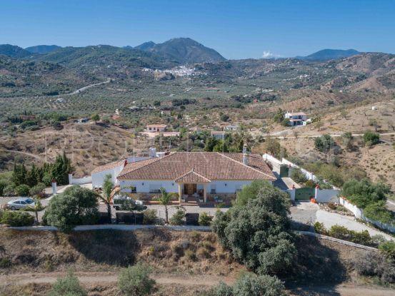 3 bedrooms villa for sale in Monda | Michael Moon