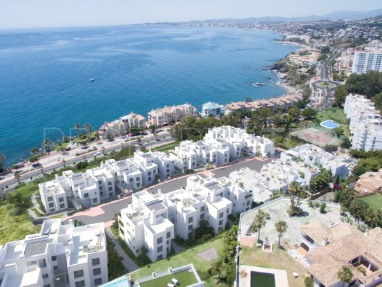 For sale Benalmadena apartment | Michael Moon