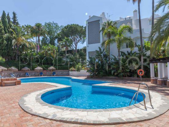 For sale apartment in La Reserva de Marbella with 2 bedrooms | Michael Moon