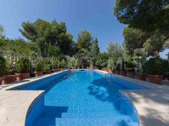 4 bedrooms villa for sale in Alhaurin de la Torre | Michael Moon