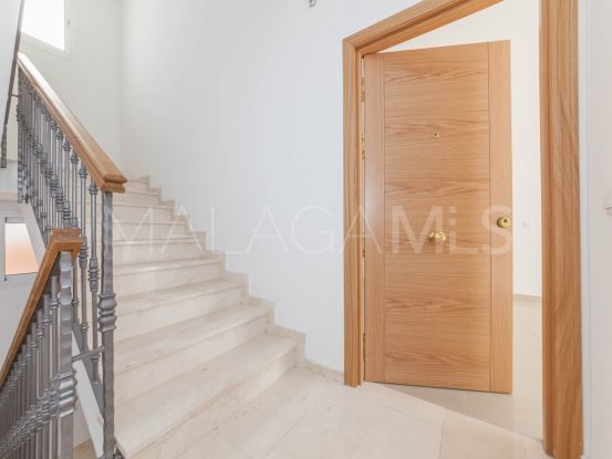 Investment for sale in Alhaurin el Grande with 10 bedrooms | Michael Moon