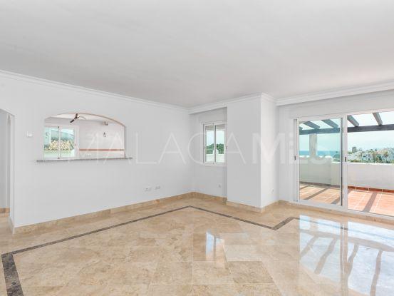 Arroyo Vaquero 3 bedrooms apartment | Michael Moon