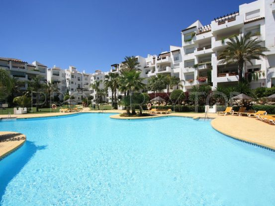 Apartment for sale in Costalita with 2 bedrooms | Michael Moon