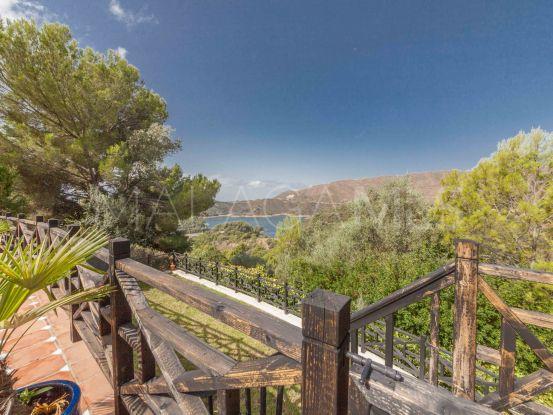 Buy villa in Istan   Michael Moon