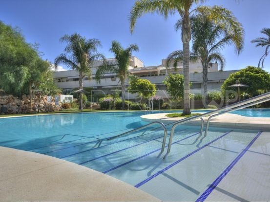 Penthouse with 3 bedrooms for sale in Marbella - Puerto Banus | Michael Moon