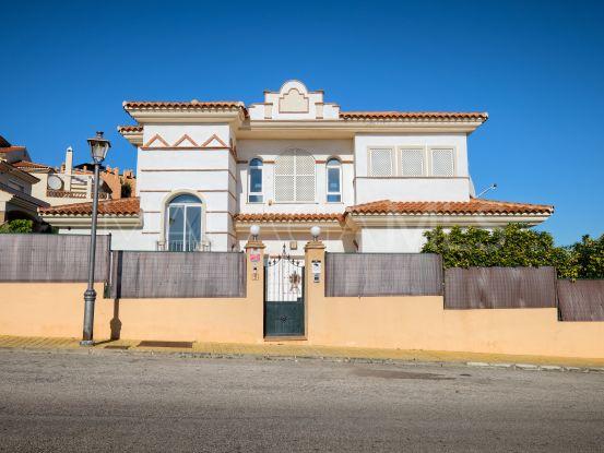 For sale Riviera del Sol villa   Michael Moon