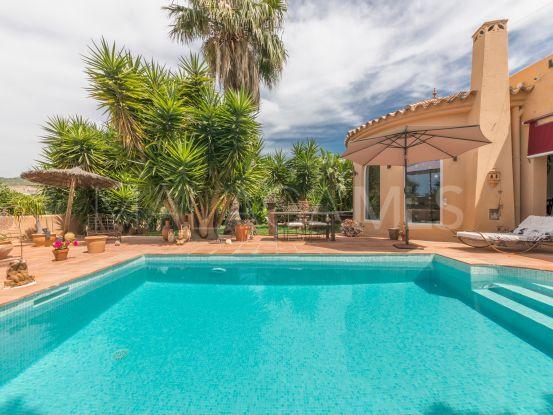 Villa with 2 bedrooms for sale in Valle Romano, Estepona | Michael Moon