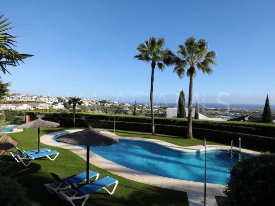 3 bedrooms apartment in Los Flamingos for sale   Michael Moon