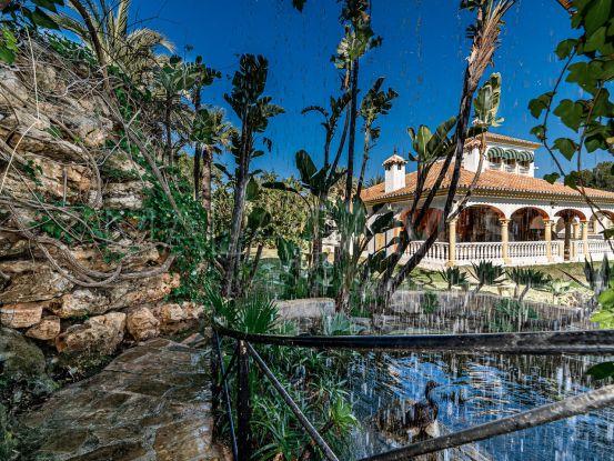 5 bedrooms villa in Mijas   Michael Moon