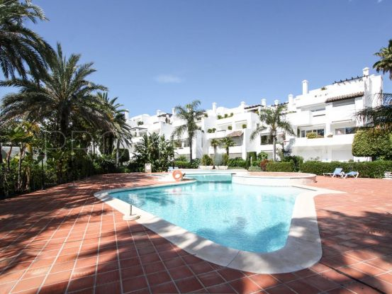 For sale apartment in Marbella   Michael Moon