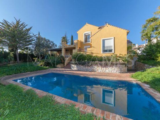 Villa in Mijas Golf for sale | Michael Moon