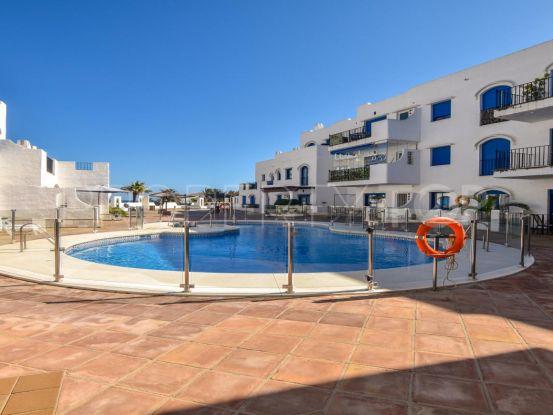 2 bedrooms apartment for sale in Puerto La Duquesa, Manilva   Serneholt Estate