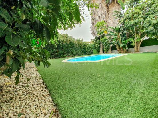 3 bedrooms Los Hidalgos semi detached villa for sale | Serneholt Estate