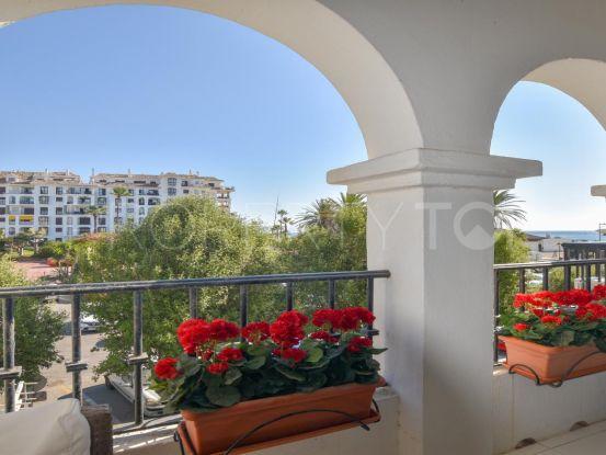 Puerto La Duquesa apartment for sale   Serneholt Estate