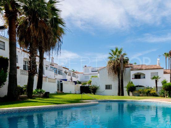 3 bedrooms town house in Bel Air, Estepona | Serneholt Estate