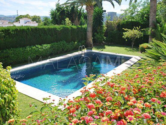 Sierrezuela villa   Serneholt Estate