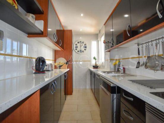 Los Hidalgos 2 bedrooms apartment | Serneholt Estate