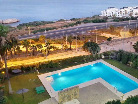 Apartment for sale in Casares Playa | Serneholt Estate