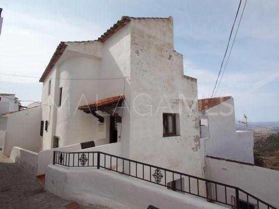 3 bedrooms villa in Pueblo for sale | Serneholt Estate