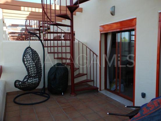 Buy town house in Princesa Kristina, Manilva   Serneholt Estate