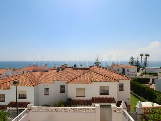Town house in Hacienda Guadalupe with 2 bedrooms   Serneholt Estate