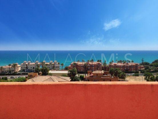 3 bedrooms apartment for sale in Los Hidalgos, Manilva   Serneholt Estate