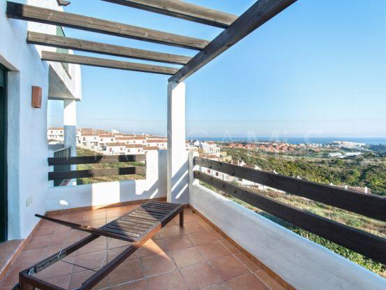 Buy Casares apartment | Serneholt Estate