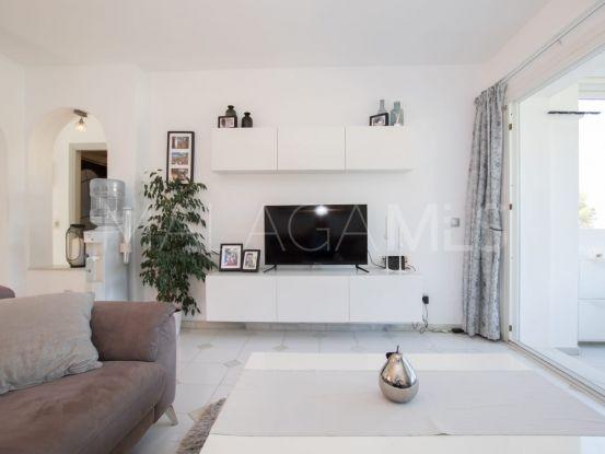 For sale 2 bedrooms apartment in Miraflores   Serneholt Estate