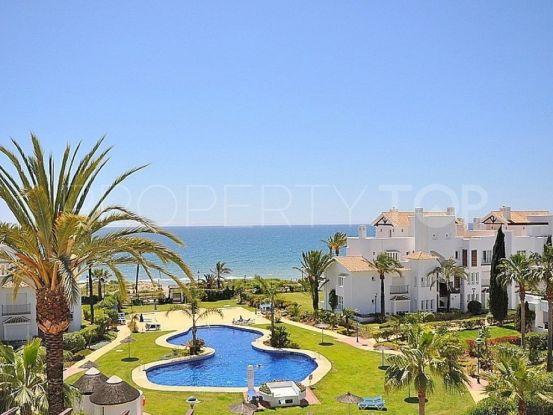 Los Monteros 2 bedrooms ground floor apartment for sale | Serneholt Estate