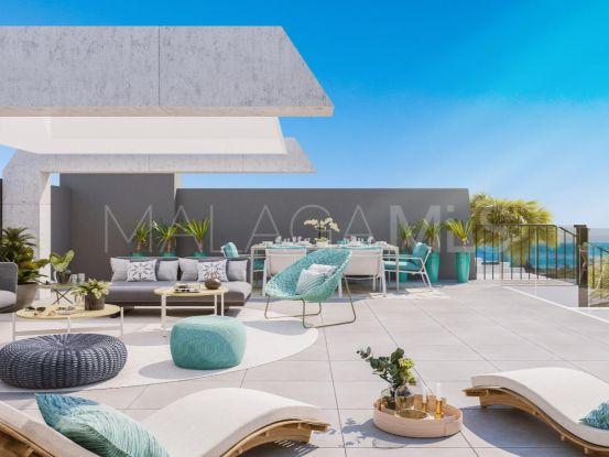 Apartamento planta baja en venta en Oasis325 de 2 dormitorios | Serneholt Estate