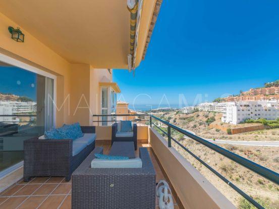 Apartment in Calahonda | Serneholt Estate