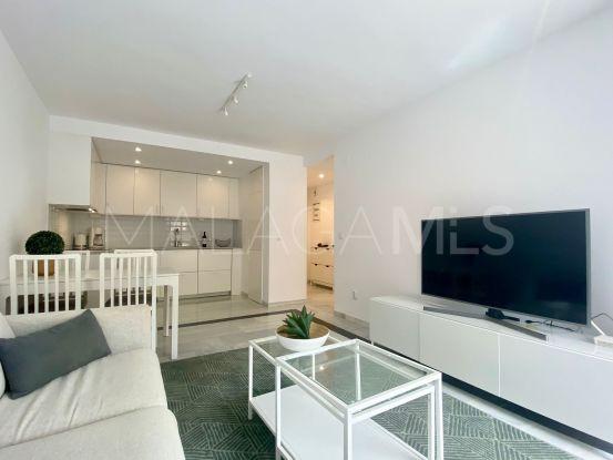 For sale apartment in Fuengirola   Serneholt Estate