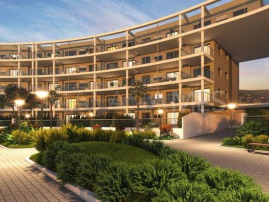 For sale 2 bedrooms ground floor apartment in Chullera, Manilva | Serneholt Estate
