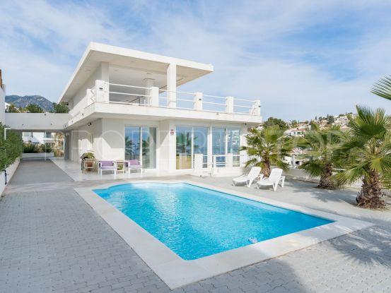 La Perla villa | Serneholt Estate