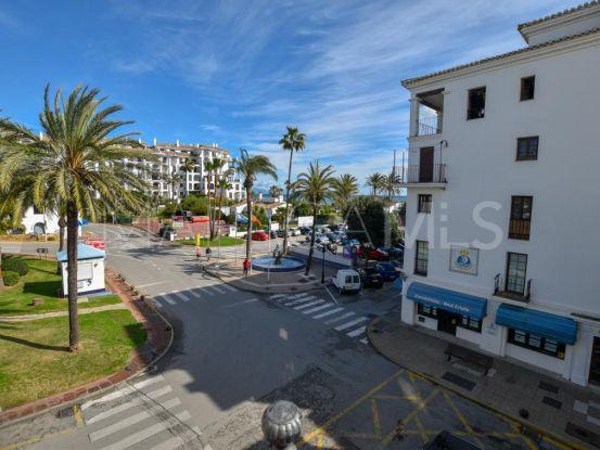 Apartment for sale in Puerto La Duquesa with 1 bedroom | Serneholt Estate