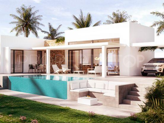 Valle Romano 3 bedrooms villa | Serneholt Estate