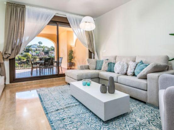 2 bedrooms apartment in Estepona Golf | Serneholt Estate