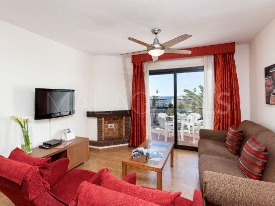 2 bedrooms ground floor apartment in Riviera del Sol, Mijas Costa   Serneholt Estate