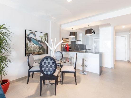 Torreblanca apartment for sale | Serneholt Estate