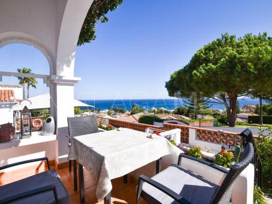 For sale 3 bedrooms villa in Hacienda Guadalupe | Serneholt Estate