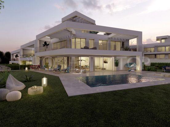 3 bedrooms La Finca town house for sale | Serneholt Estate