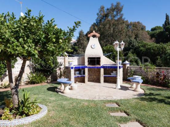 Buy Benajarafe house | Serneholt Estate