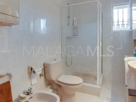 Buy house in Benajarafe, Velez Malaga | Serneholt Estate