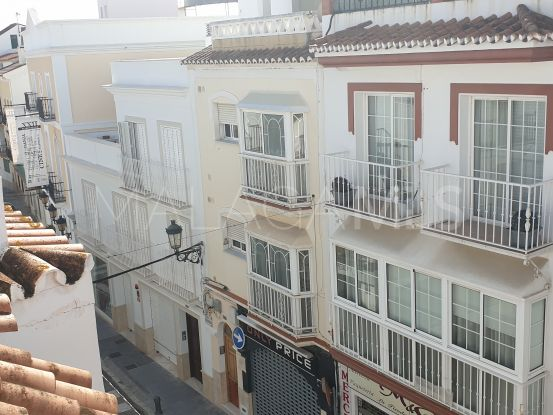 Centro 2 bedrooms town house for sale | Serneholt Estate