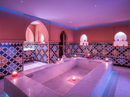 For sale 4 bedrooms house in Alhaurin el Grande | Serneholt Estate