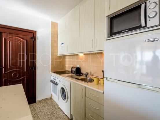 Apartment in Capistrano - Cueva de Nerja with 1 bedroom   Serneholt Estate