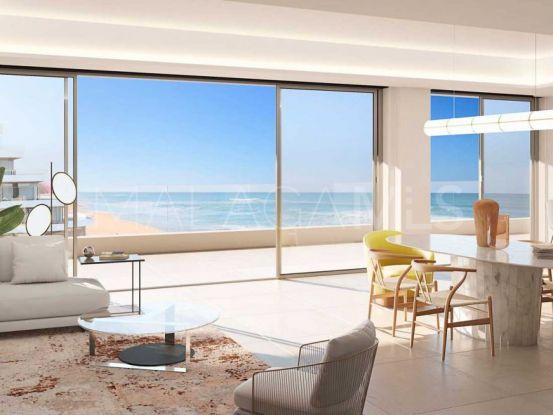 3 bedrooms penthouse in Los Alamos for sale   Serneholt Estate