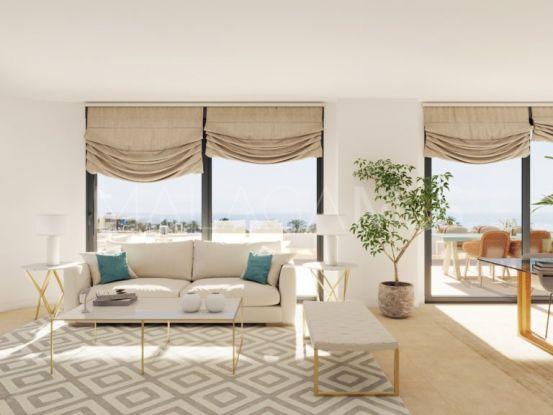 3 bedrooms apartment in Los Alamos for sale   Serneholt Estate