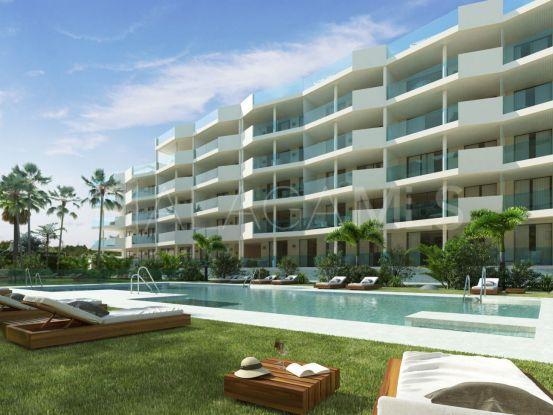For sale apartment in Las Lagunas | Serneholt Estate